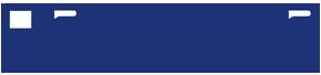 Bild Firmen Logo Heizung Ortmeier